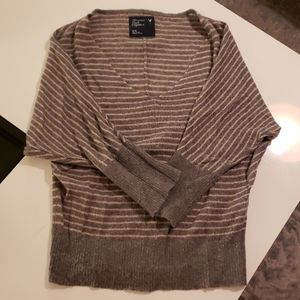 American Eagle Outfitters Sweater M